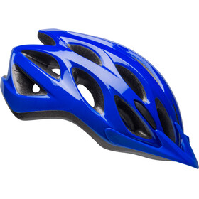 Bell Tracker Lifestyle Helmet pacific